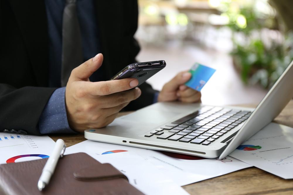 credit consommation urgent